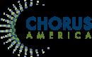 chorusAmerica
