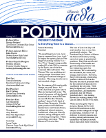 Podium_Spring2017