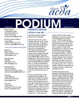 Podium_V41N2