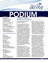 Podium_V41N3