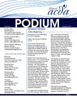 Podium_V42N1