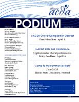 Podium_V43N1