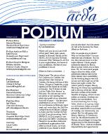 Podium_V44N1